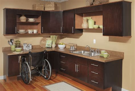 kountry wood products usa kitchens  baths manufacturer