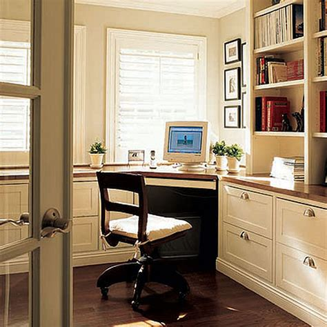 home office cabinet design ideas home office cabinet design ideas home design interior