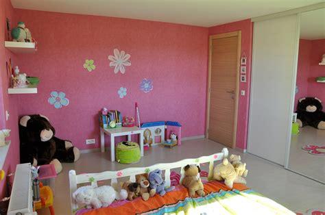 davaus rideau chambre fille ikea avec des id 233 es