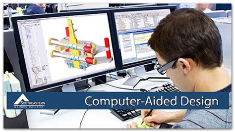 computer aided design difference between cad and bim