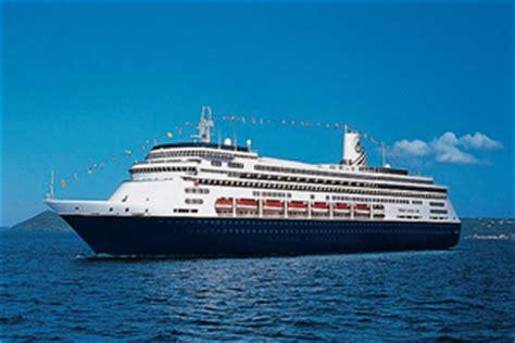 cruise critic zaandam deck plans come aboard my asia explorer cruise on america
