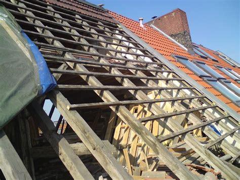 Flachdachsanierung Ein Fall Fuer Den Fachmann by Asbestsanierung Kosten Asbestsanierung Ein Fall F R Den