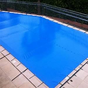 Bache Piscine Hiver Sur Mesure : b che d 39 hiver ou couverture piscine pour chaque piscine fait en mesure dans notre atelier en ~ Mglfilm.com Idées de Décoration