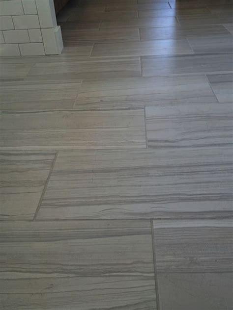 floor tile bathroom designs pinterest bricks