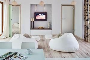 Diy Deko Jugendzimmer : 30 jugendzimmer ideen dekorationen f r coole teenager ~ Watch28wear.com Haus und Dekorationen