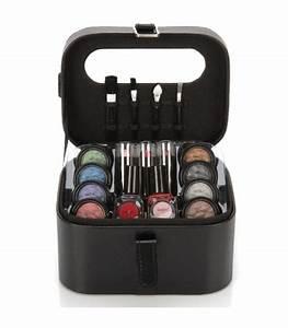 Palettes Et Coffrets Maquillage Sur