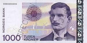 Norwegian Kroner | www.pixshark.com - Images Galleries ...
