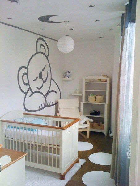 inspiration chambre bébé idée décoration chambre bébé mixte inspiration chambre d