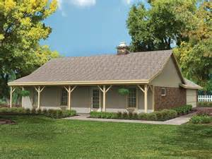 Simple Country Style House Placement by Simple Country House Plans With Photos