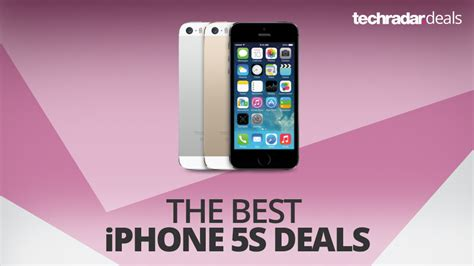 mobile phone deals  june  fnews