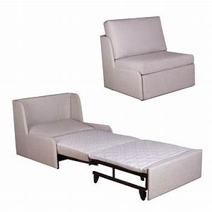 best 25 fold out beds ideas on pinterest modern folding With modern fold out sofa bed