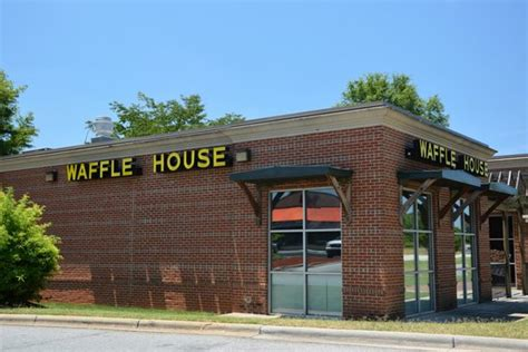 waffle house on american way the 10 best restaurants near visit lake norman in