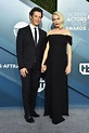 People: Michelle Williams and Husband Thomas Kail Welcome ...