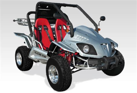 sieges baquets importateur buggy homologué 250 cm3 buggy kinroad racer 250