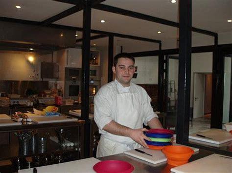 cours cuisine libanaise cours de cuisine libanaise à l 39 office édition 2 paperblog