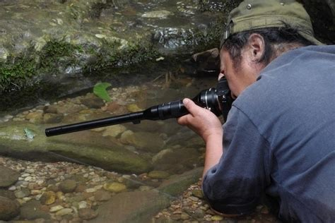 laowa 24mm f 14 2x macro probe lens