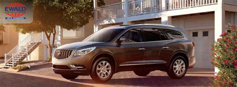 Buick Car Dealerships Near Me by Chevy Buick Dealers Watertown Wi Ewald Chevrolet Buick
