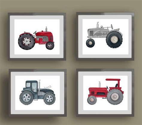 chambre a air de tracteur les 25 meilleures idées concernant tracteur chambre sur
