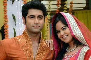 Zee TV's Show Sapne Suhane Ladakpan Ke to End in January