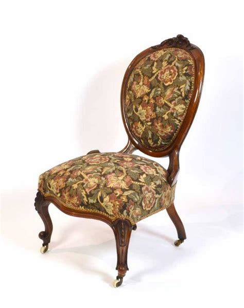 grandmother chair c decorative arts