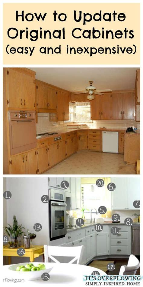 update white kitchen cabinets 28 best interior portfolio images on 6677
