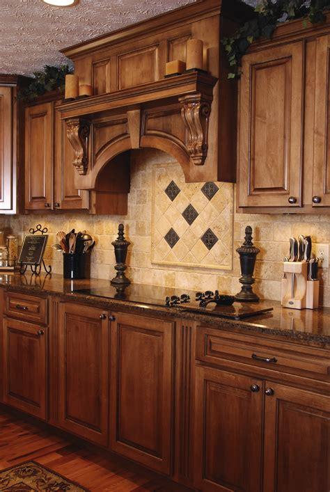 tuscan kitchen ideas beautiful kitchen tj 39 s custom woodwork