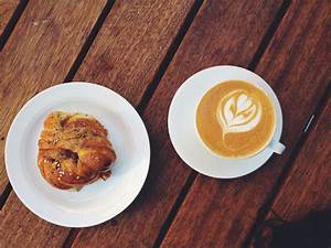 Shall We Fika? Five of the Best Places for a Coffee Break ...