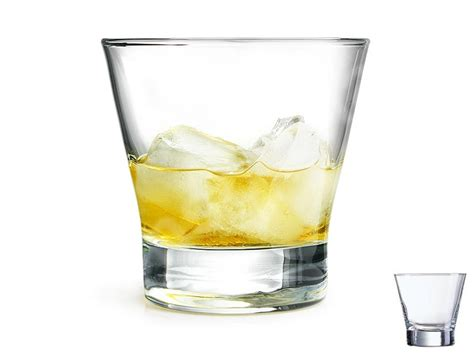 bicchieri shop bicchieri amaro shetland 250 ml 12x shopthebartenders