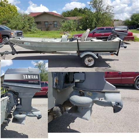 Yamaha Outboard Motors Jet Drive by Boat Trailer Yamaha 50hp Outboard Motor Jet Drive