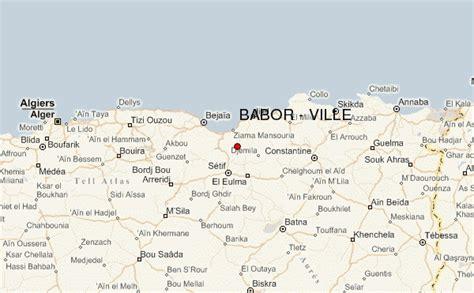 Carte Geographique Villes Algerie by Alg 233 Rie Carte Villes