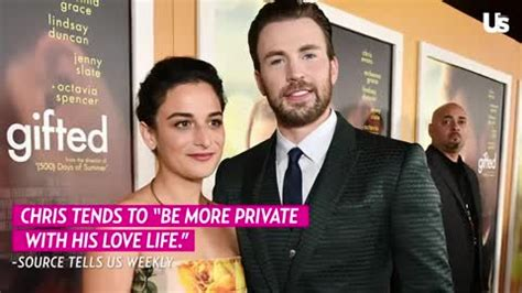 Chris Evans Trends on Twitter After Appearing to Post and ...