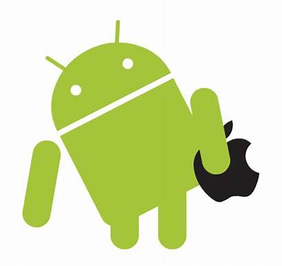 Android Apple Google Bot Maps Urinating Peeing