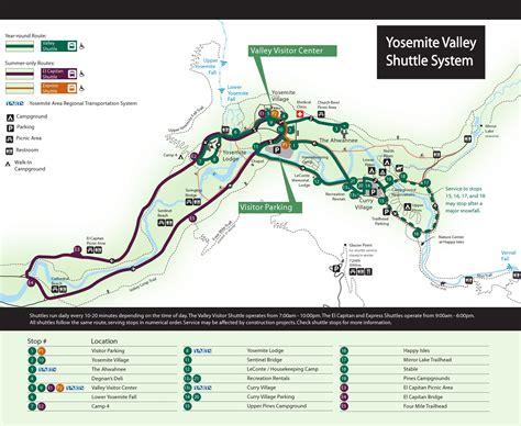 yosemite maps npmaps just free maps period