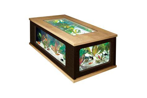 ou acheter un bureau ou acheter un aquarium 28 images o 249 trouver un