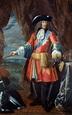 File:James II (1685).jpg - Wikimedia Commons
