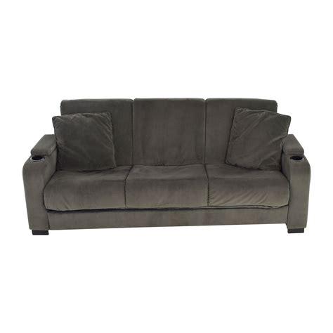 Handy Living Convert A Sleeper Sofa by Convert A Sleeper Sofa The Most Attractive Handy