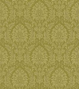 Rasch tapeten trianon 2015 nr 512847 vlies 431 eur m2 for Balkon teppich mit rasch tapeten barock