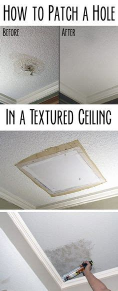 popcorn ceiling patch canada 17 best ideas about ceiling texture on