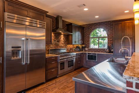 new orleans kitchen design new orleans style interior design kitchens modern home 3524
