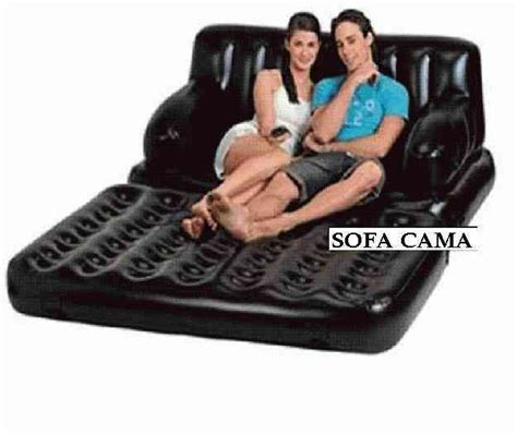 sofa cama de segunda mano en quito sofa cama inflable quito doplim 5261