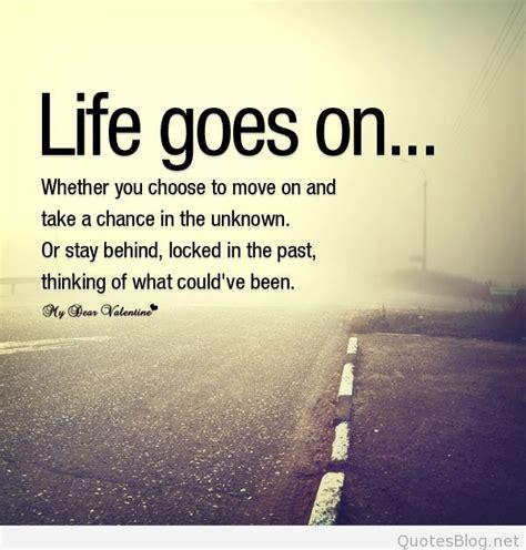 lifetime quotes pics  sayings