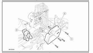 Abs Brake Lines Diagram Help