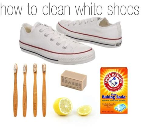 how to wash tennis shoes best 25 cleaning white shoes ideas on pinterest cleaning white converse clean sneakers white