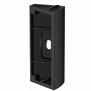 Adjustable Angle Mount For Ring Video Doorbell Pro