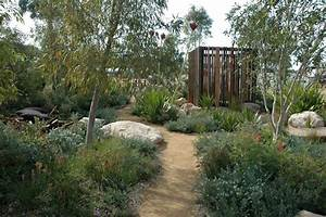 Australian native garden design ideas australian outdoor for Australian native garden ideas