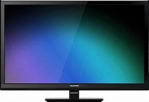 Fernseher 150 Cm : blaupunkt b236m207t2cshd led fernseher 60 cm 23 6 zoll hd smart tv online kaufen otto ~ Indierocktalk.com Haus und Dekorationen