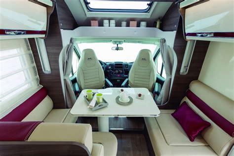 housse siege fiat ducato cing car nueva autocaravana perfilada con un enfoque práctico