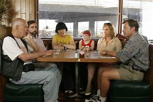 Unheralded Scene: LITTLE MISS SUNSHINE (2006)