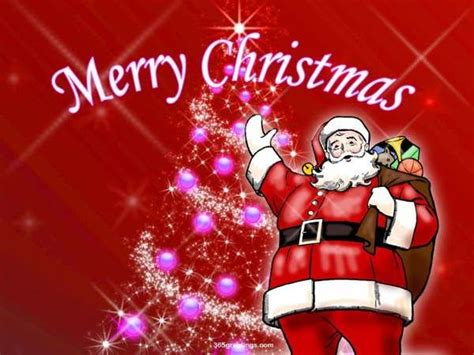 merry christmas pictures for facebook merry christmas facebook profile pictures christmas fb cover photos