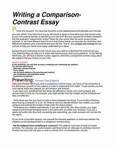 Argument Essay Thesis How To Write An Outline For A Five Paragraph Essay Essay On Law Office  Management Examples Of High School Essays also A Thesis For An Essay Should Outline For A Five Paragraph Essay Best Annotated Bibliography  What Is A Thesis Statement For An Essay